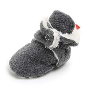 Other - Soft Sole Shoes Grippers Slippers
